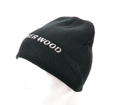 zimna čiapka Sherwood KNIT TOQUE