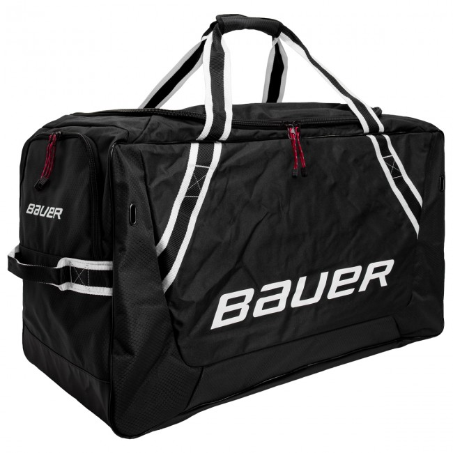 Hokejová taška BAUER S16 850 CARRY BAG Medium
