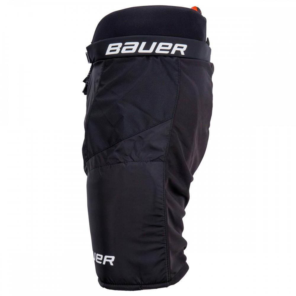8d23c3274 Hokejové nohavice BAUER NSX S18 senior | hokejový obchod Nitra